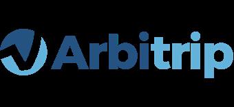 Arbitrip